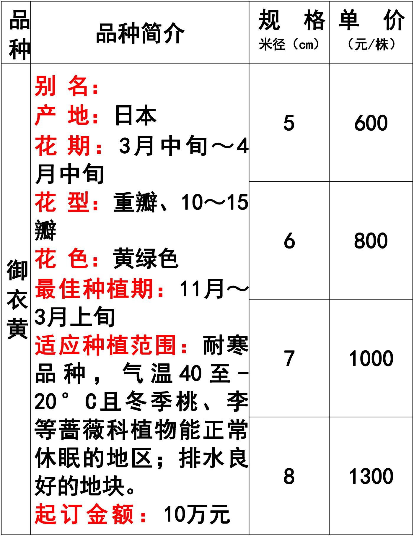 网站价格表-37 副本.jpg
